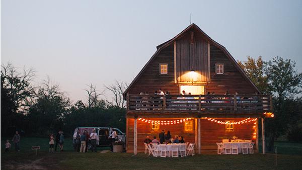 Wedding Reception Halls Lincoln Ne The Leekers And Omaha Nebraska
